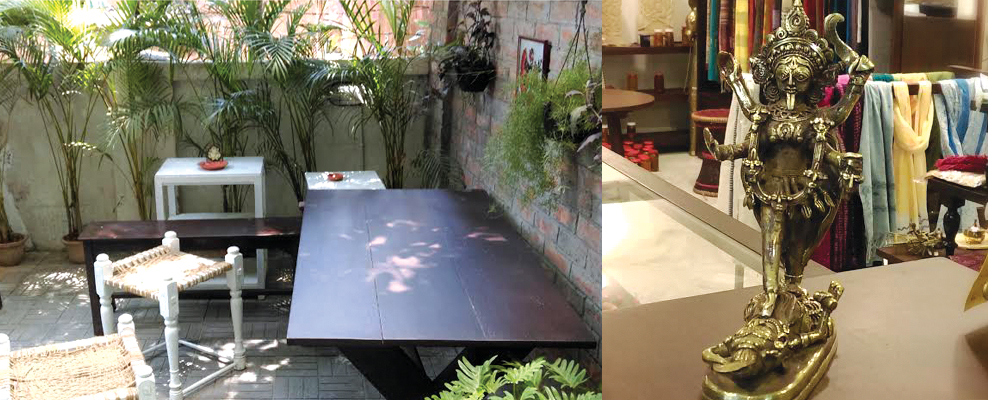 bengalhome_inside