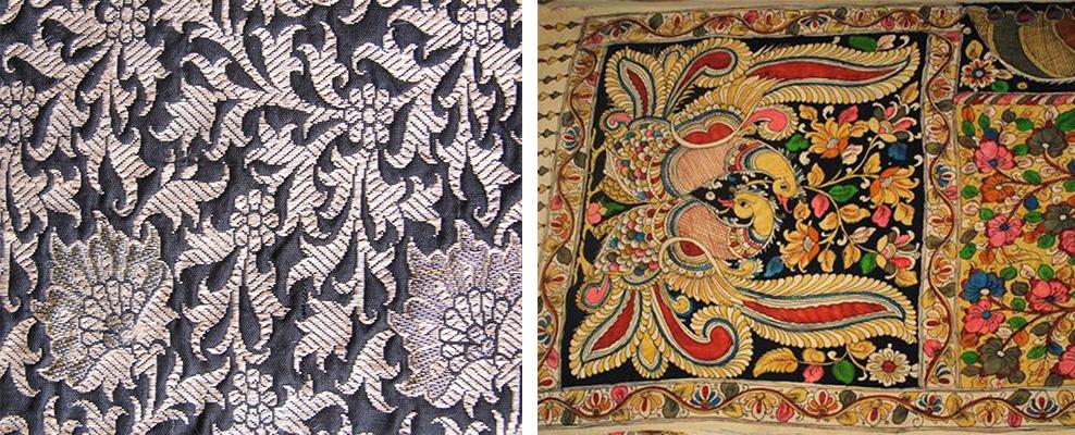 sayanti_story-of-two-looms-and-a-kalam_weaverstory6_ka222ari-sari